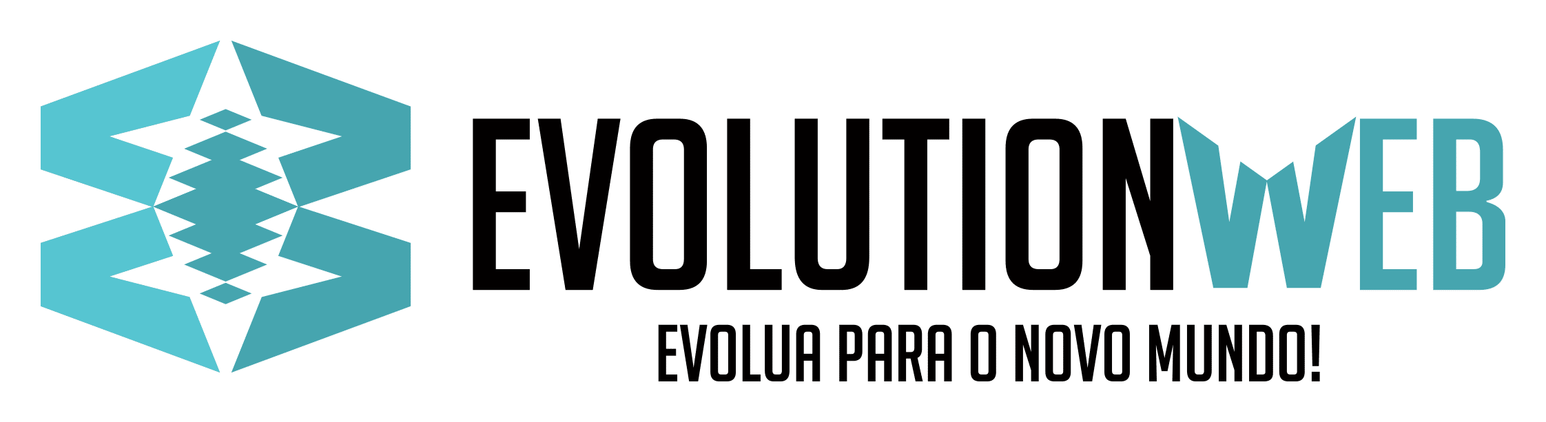 logo-evolutionweb-2